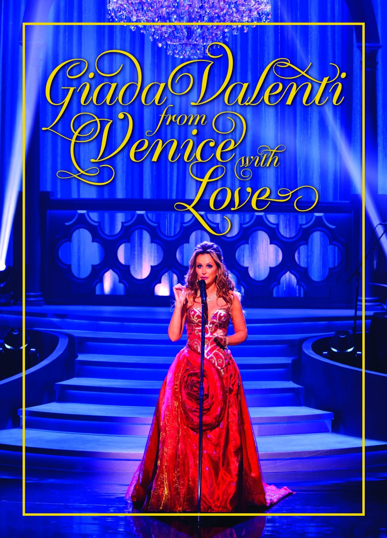 Pochette dvd fvwl